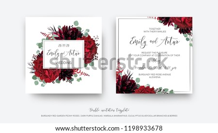 stock-vector-wedding-vector-floral-invite-invitation-save-the-date-card-modern-design-garden-red-rose-flower
