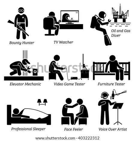 how to get an elevator mechanic apprenticeship