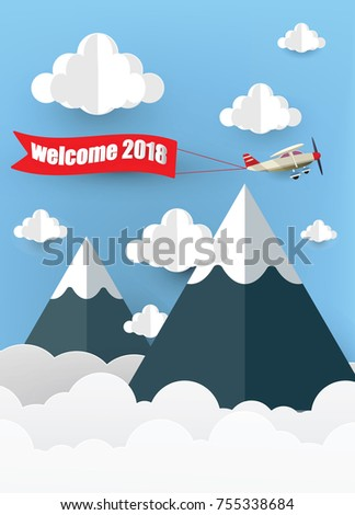 welcome 2018   flying vintage