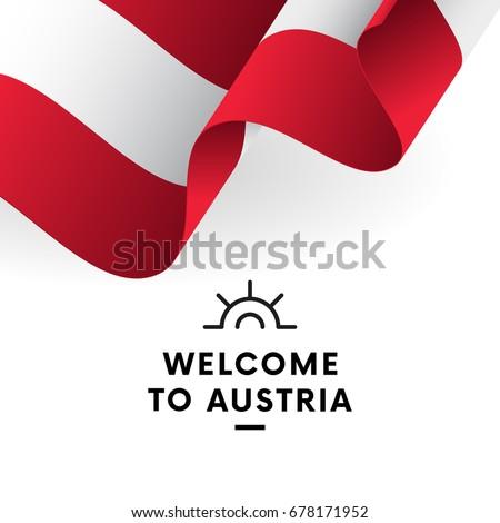welcome to austria austria