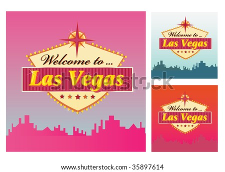 welcome to las vegas sign vector. welcome to las vegas sign vector. Las Vegas Welcome Sign in 3; Las Vegas Welcome Sign in 3. k995. Apr 20, 09:05 AM