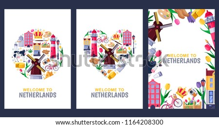 welcome to holland printable version