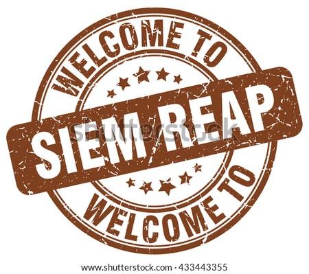 welcome to siem reap stampsiem