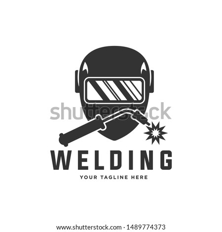 Low Force Friction Welding Welding Png Stunning Free Transparent Png Clipart Images Free Download