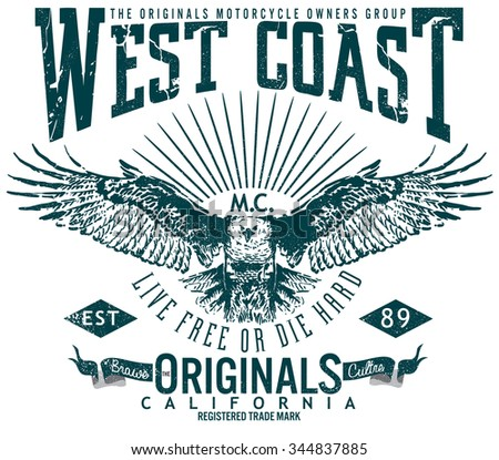 west coast original image