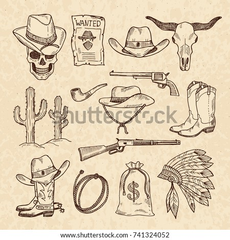 Download guns money wallpaper 1280x1024 wallpoper 337051 - Dessin saloon ...