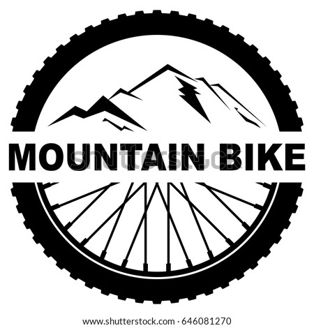 Mountain Bike Clip Art moreover Text box design clipart besides Slinky 1810136 likewise Flower Boarder 1079837 besides Two O Clock 492967. on home technology designs