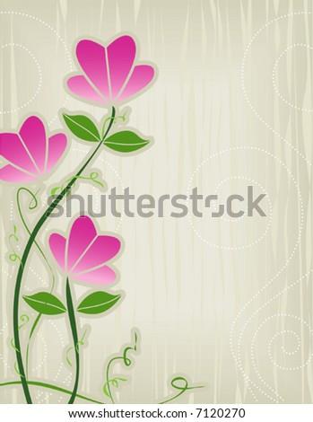 clipart flower pink. clipart flower pink. clip art