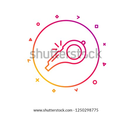 Free Flat On Off Vector Buttons Download Free Vector Art Stock