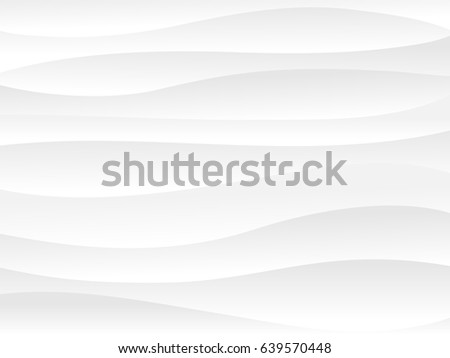 White Abstract Background. #639570448