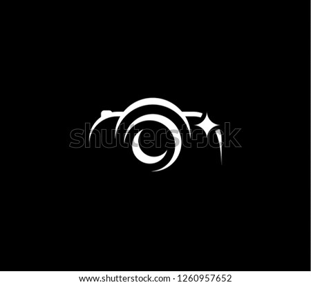 white and black photographer