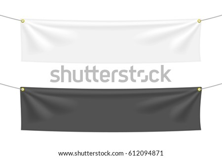 hanging banner - 391 Free Vectors to Download | FreeVectors