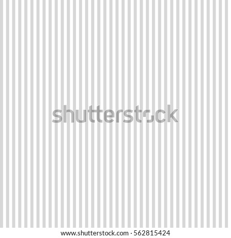 stock-vector-white-and-grey-stripes-seamless-pattern