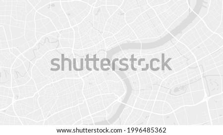 white and light grey shanghai