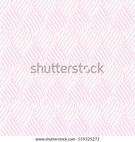 white and pink pattern