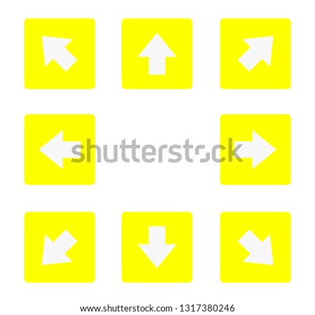 Free Play Button Icon Vector Series - Download Free Vector Art