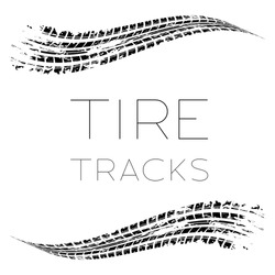 free track stock photos