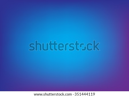 stock-vector-white-blue-gradient-abstract-background-vector-illustration-eps