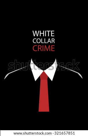 the significance of the white collar crimes Recognition of the significance of white-collar crime has grown substantially in  recent years, but this growth has not been reflected adequately in the field of.
