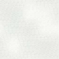 white diagonal stripes seamless texture