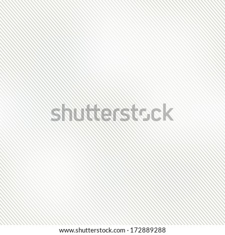 white diagonal stripes seamless texture