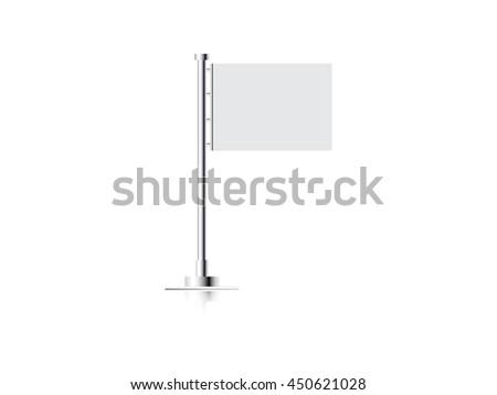 white flag #450621028