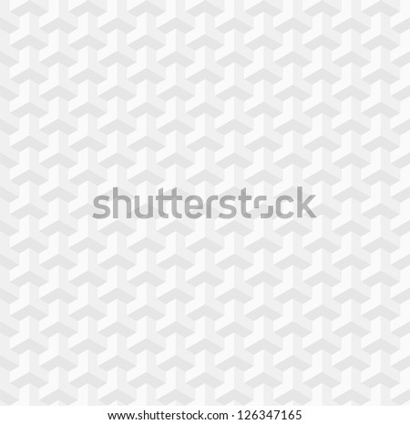 stock-vector-white-geometric-texture-vector-seamless-background