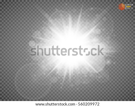 stock-vector-white-glowing-light-burst-explosion-with-transparent-vector-illustration-for-cool-effect