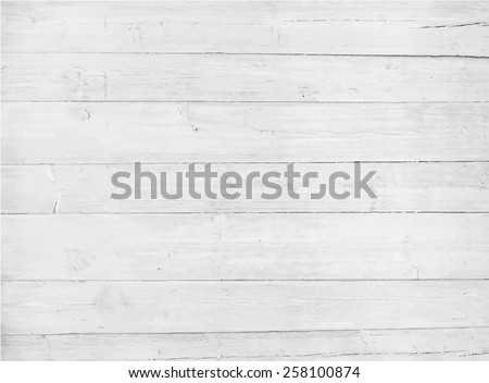 white  grey wooden wall texture