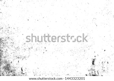white grunge distressed texture background #1443323201