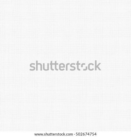 stock-vector-white-linen-paper-texture-abstract-vector