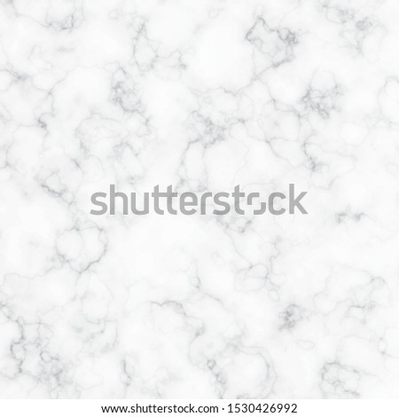 white marble texture pattern