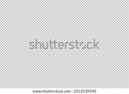 white net sport wear fabric
