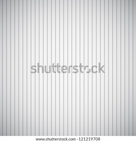 White paper background with lined texture for internet sites, web user interfaces (ui) and applications (apps). Vector illustration.