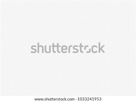 Square Blank Sheet Of Paper - Download Free Vector Art, Stock ...