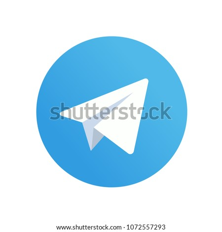 logo cloud telegram free png download vector