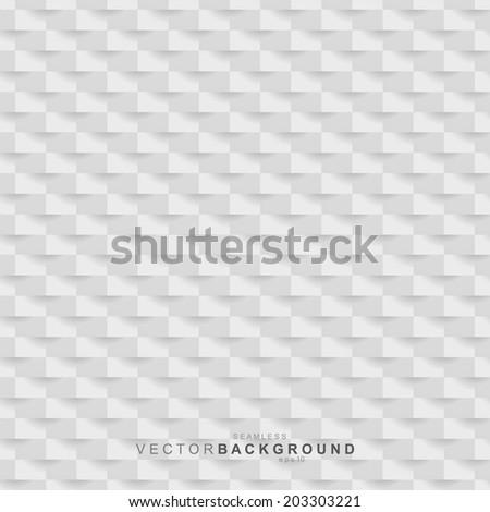 White Texture Seamless Background White Paper Texture Seamless