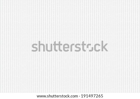 stock-vector-white-paper-texture-vector