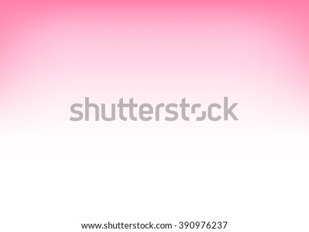 white pink gradient background