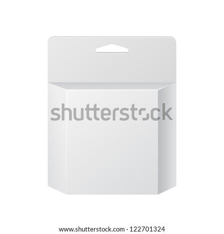 Empty slots in ammunation