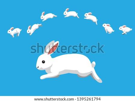 Clipart rabbit animation, Picture #638885 clipart rabbit animation