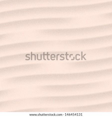white sand beachseamless