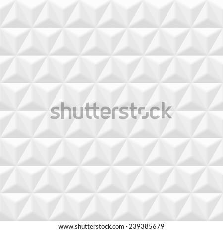 white seamless texture vector