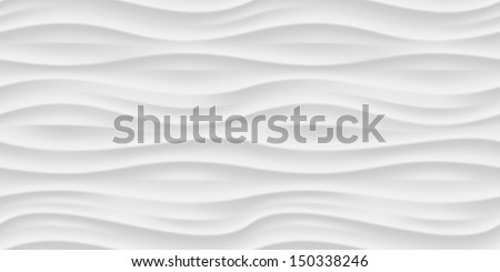 stock-vector-white-seamless-