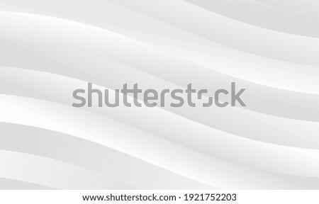 white seamless wave texture