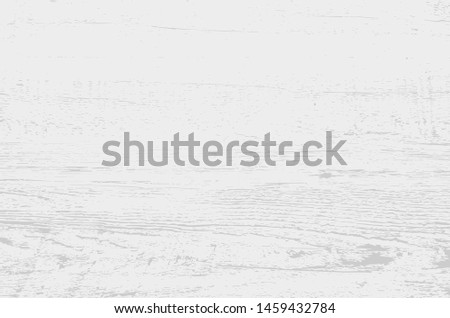 white soft wood surface as