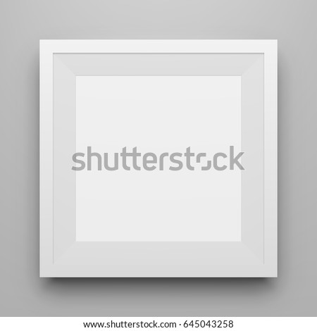Black Picture Frame Mockup PSDs | Free Photoshop PSDs at Brusheezy!