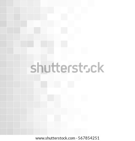white texture abstract gray