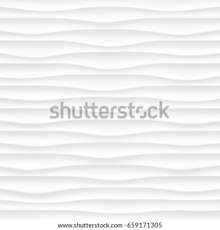 white texture abstract pattern