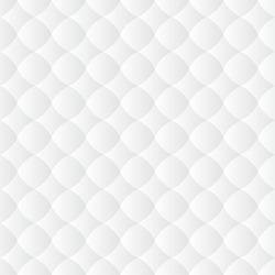 White texture. Background pattern. Seamless.